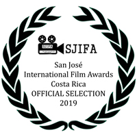 LAUREL SJIFA 2019 web