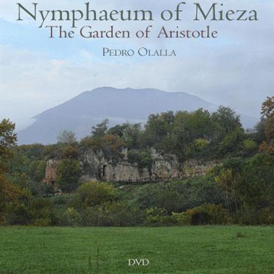 http://pedroolalla.com/index.php/nimfaio-tis-miezas