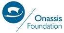 Onassis Foundation