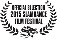 Slamdance selection